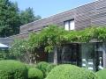 jardins_belgique_12