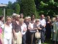 jardins_belgique_15