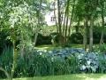 jardins_belgique_2