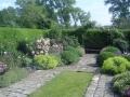 jardins_belgique_22