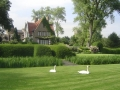 jardins_belgique_23