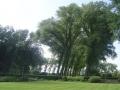 jardins_belgique_26