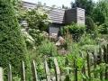 jardins_belgique_4
