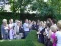 jardins_belgique_6