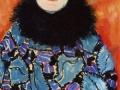 littorelles-la-femme-chez-gustave-klmit-3