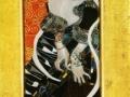 littorelles-la-femme-chez-gustave-klmit-4
