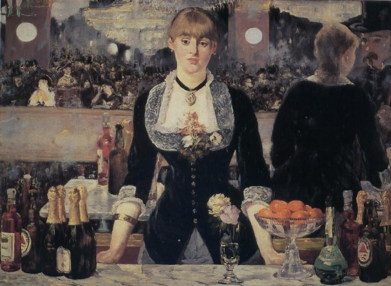 courtauld-manet-edouard-le-bar-aux-folies-bergeres