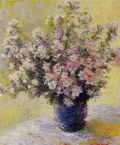 courtauld-monet-claude-1881-vase-de-fleurs_0