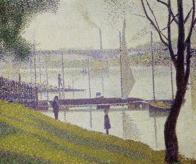 courtauld-seurat-georges-le-pont-de-courbevoie