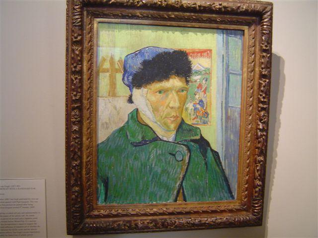 courtauld-van-gogh
