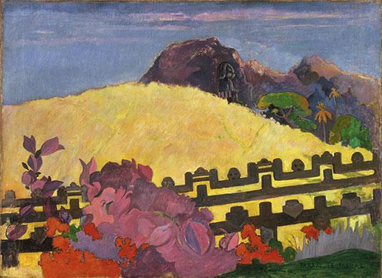 gaughin-parahi-te-marae-1892-002