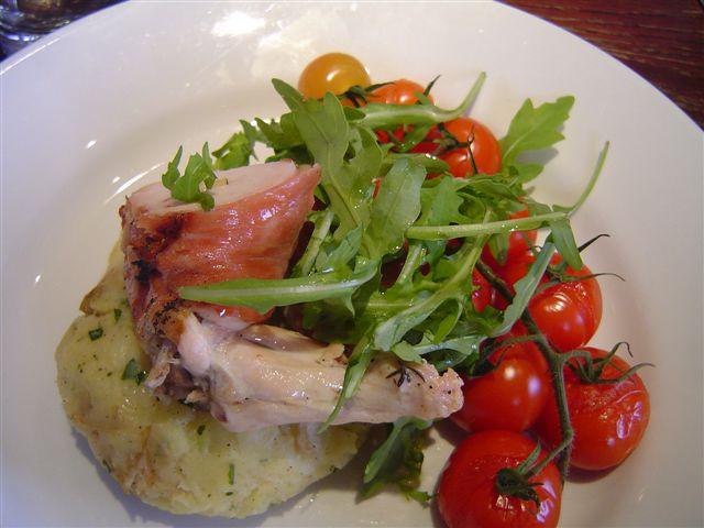 tamise-restaurant
