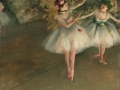 courtauld-2-dancers-on-a-stage-degas