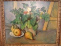 courtauld-cezanne
