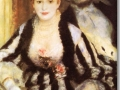 courtauld-la-loge-renoir