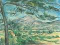 courtauld-montagne-sainte-victoire-cezanne-1882