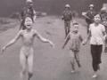 desastres de la guerre Hirochima