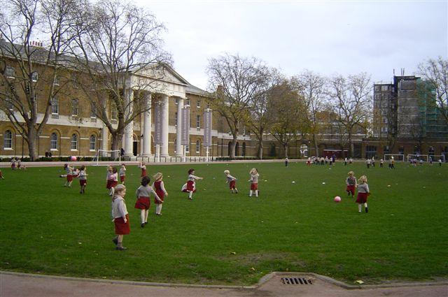 2009_Londres_les_Maharajahs_017