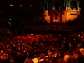 concert_auroya_5