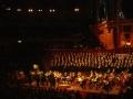 concert_auroya_7
