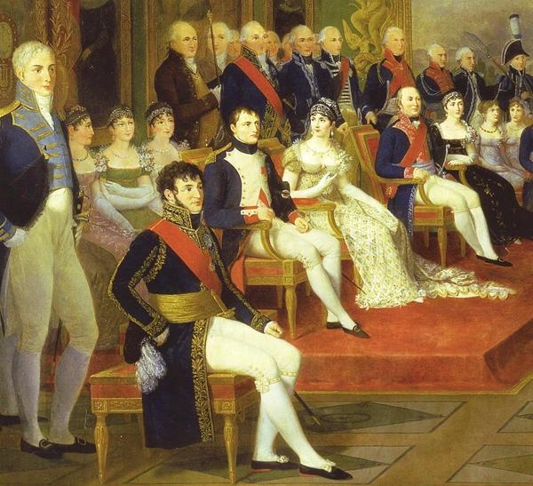 napoleon-bonaparte-mariage-eugene-de-beauharnais