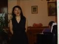 hr_diner_concert_4