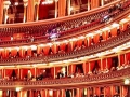 27-royal-albert-hall-interior