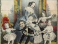 4-albert-and-victoria-familylife-ca-1844
