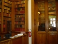 15-La-bibliotheque